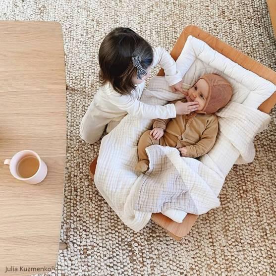 Une liste de naissance idéale chez Choo Family Store // Hellø Blogzine - Blog déco Lifestyle - www.hello-hello.fr