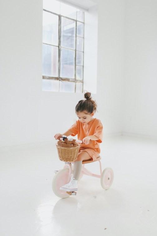 tricycle-en-metal-et-bois