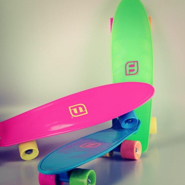 velo-skate-trottinette-enfant