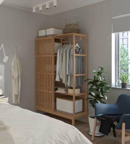 """Die Dekoration nimmt Gestalt an mit dem Trend """"gestreift"""" // Hellø Blogzine blog deco lifestyle www.hello-hello.fr"""