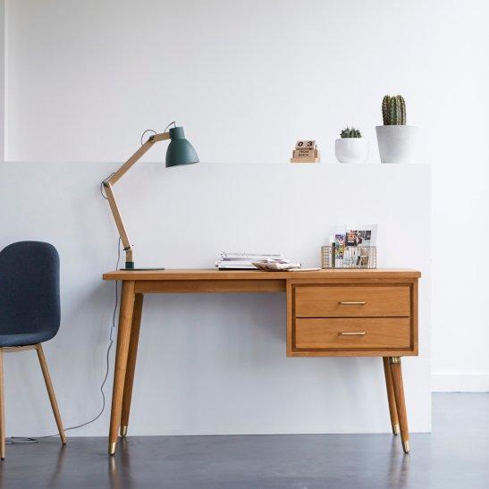 Vintage im Bürostil 519 €