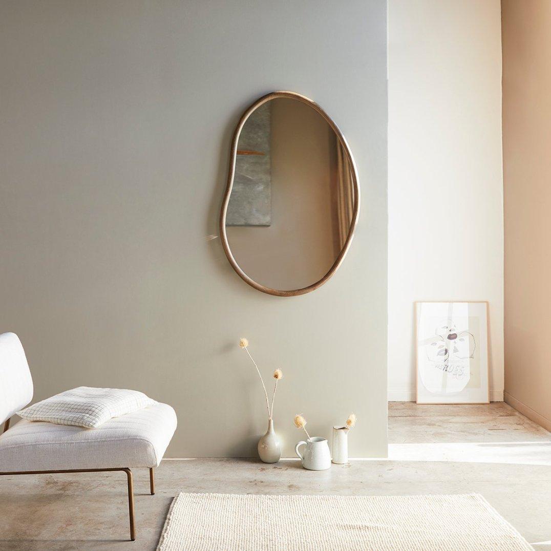 miroir-forme-libre