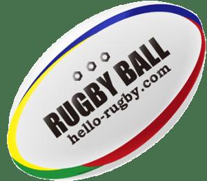 h300-ラグビーボール ミニラグビー