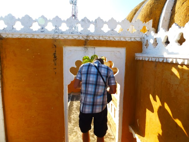 Rajasthan - 2013.10.16 - Deogarh Mahal (7)