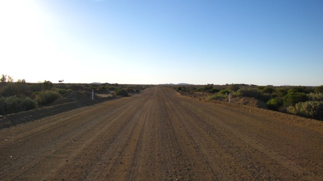 2014.01.25 - Oodenata track (3)