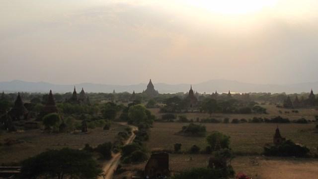 2014.03.25 - Bagan (22)