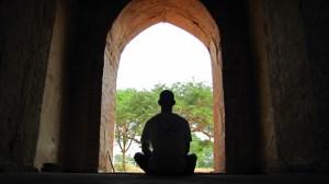 2014.03.26 - Bagan (34)