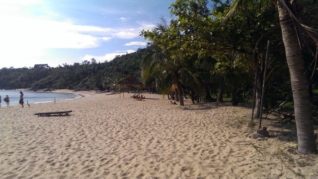 2014.05.06 - Cham Island 16
