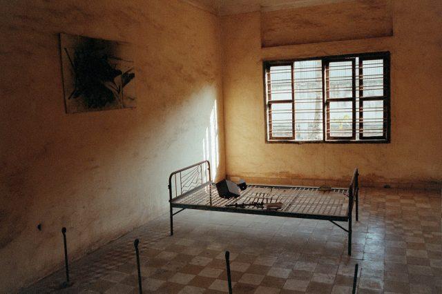 cambodia_mar_2003_s21_cell