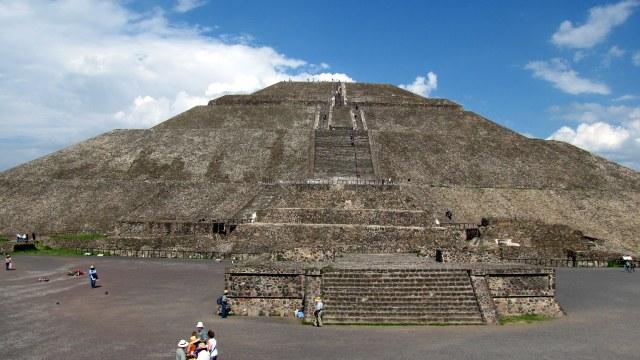 Teotihuacan 067