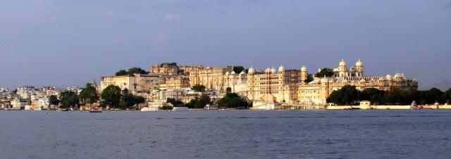 2013.10.15 - Rajasthan 45 Udaipur
