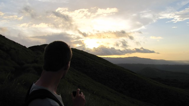 2014.07.26 - Masaya Volcano 08