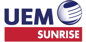 Logo_UEM_Sunrise