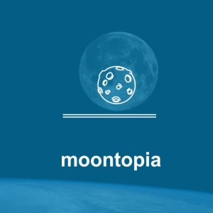 Moontopia