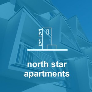 North Star Apartments