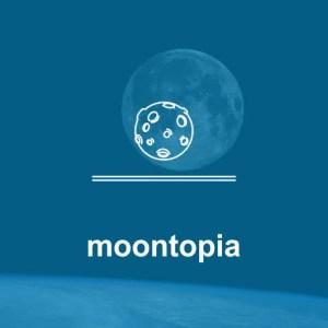 Nice Visions: Moontopia