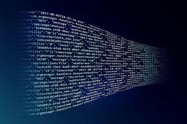 json-data The DI (Decreasing/Increasing) String Match Algorithm algorithms c / c++ java string