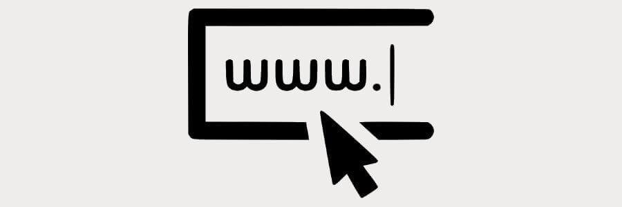 Get URL parameters using jQuery? • HelloAdmin