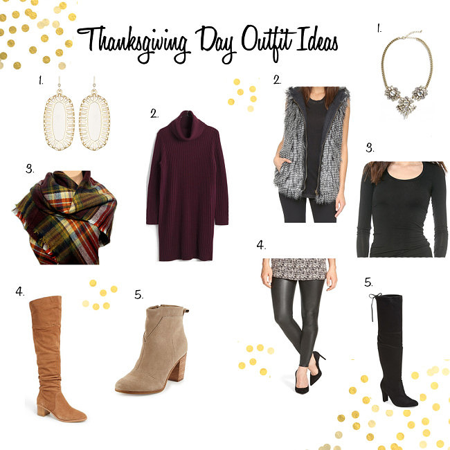 Thanksgiving_outfitV2