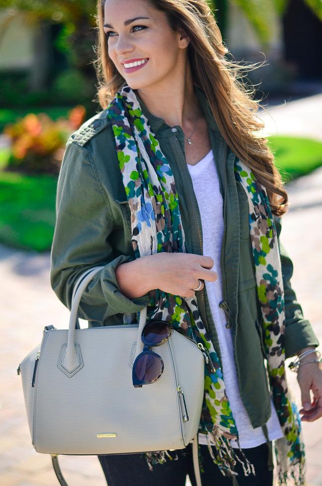 olive jacket-21