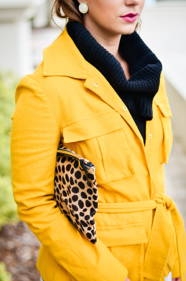 yellow and leopard-15