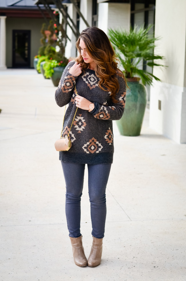 Affordable Sweaters-3