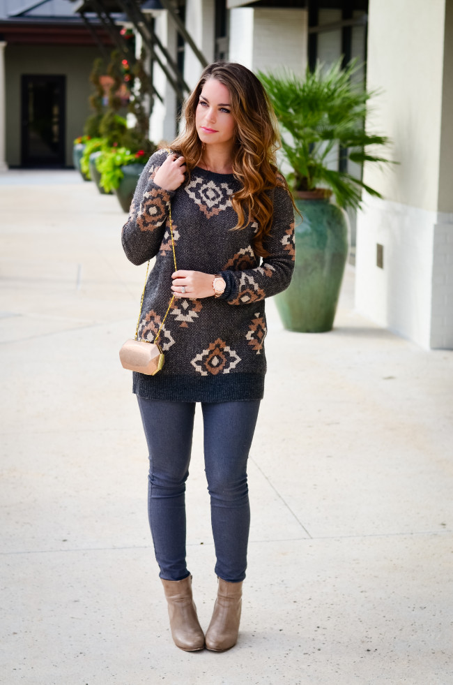 Affordable Sweaters-4
