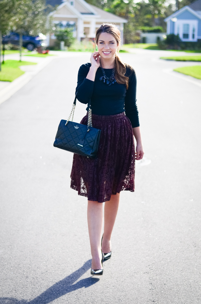 Lace_Skirt_smaller-5