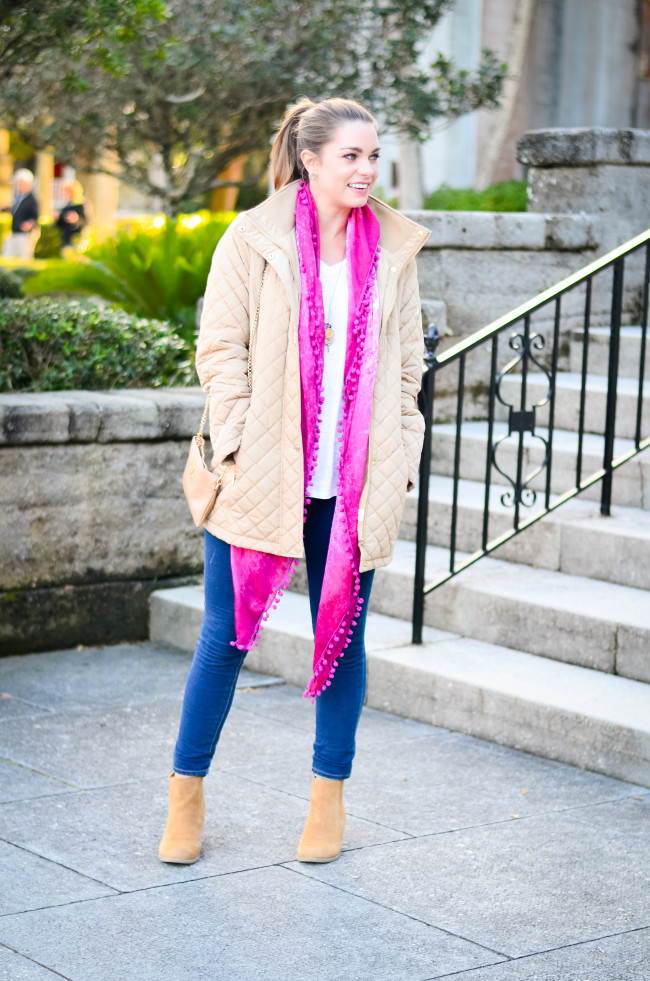 colorful outfit for a cold day-5