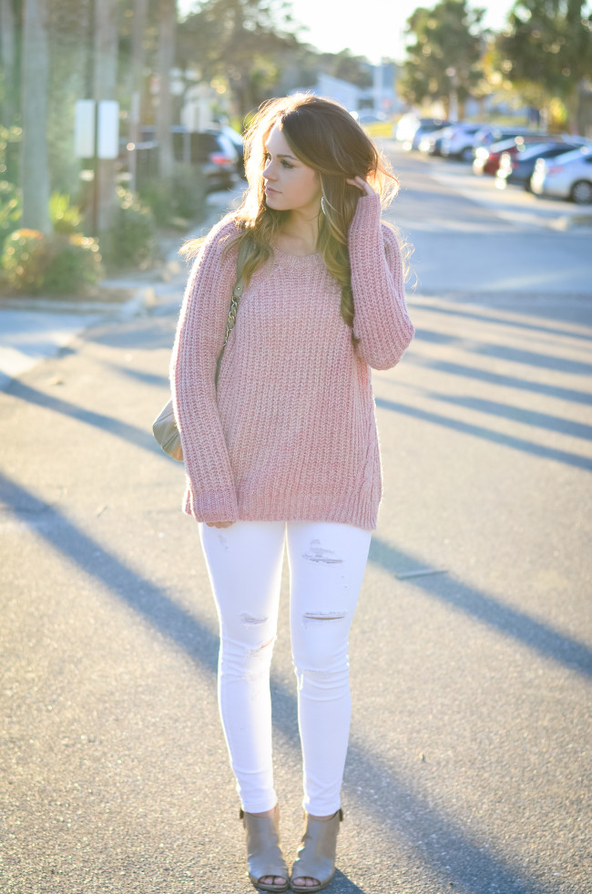 knits and distressed denim -4