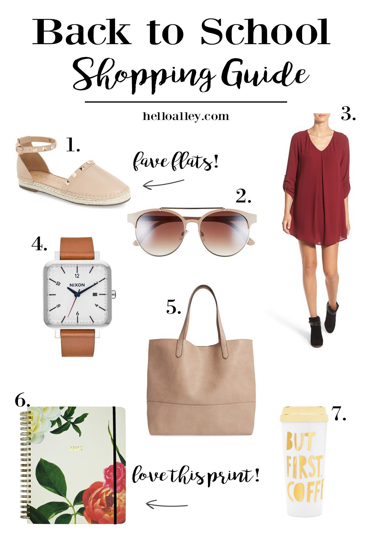 Back_to_school_essentials