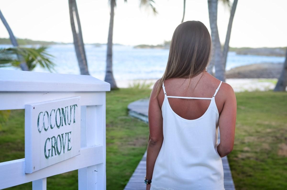 white lace island dress-22