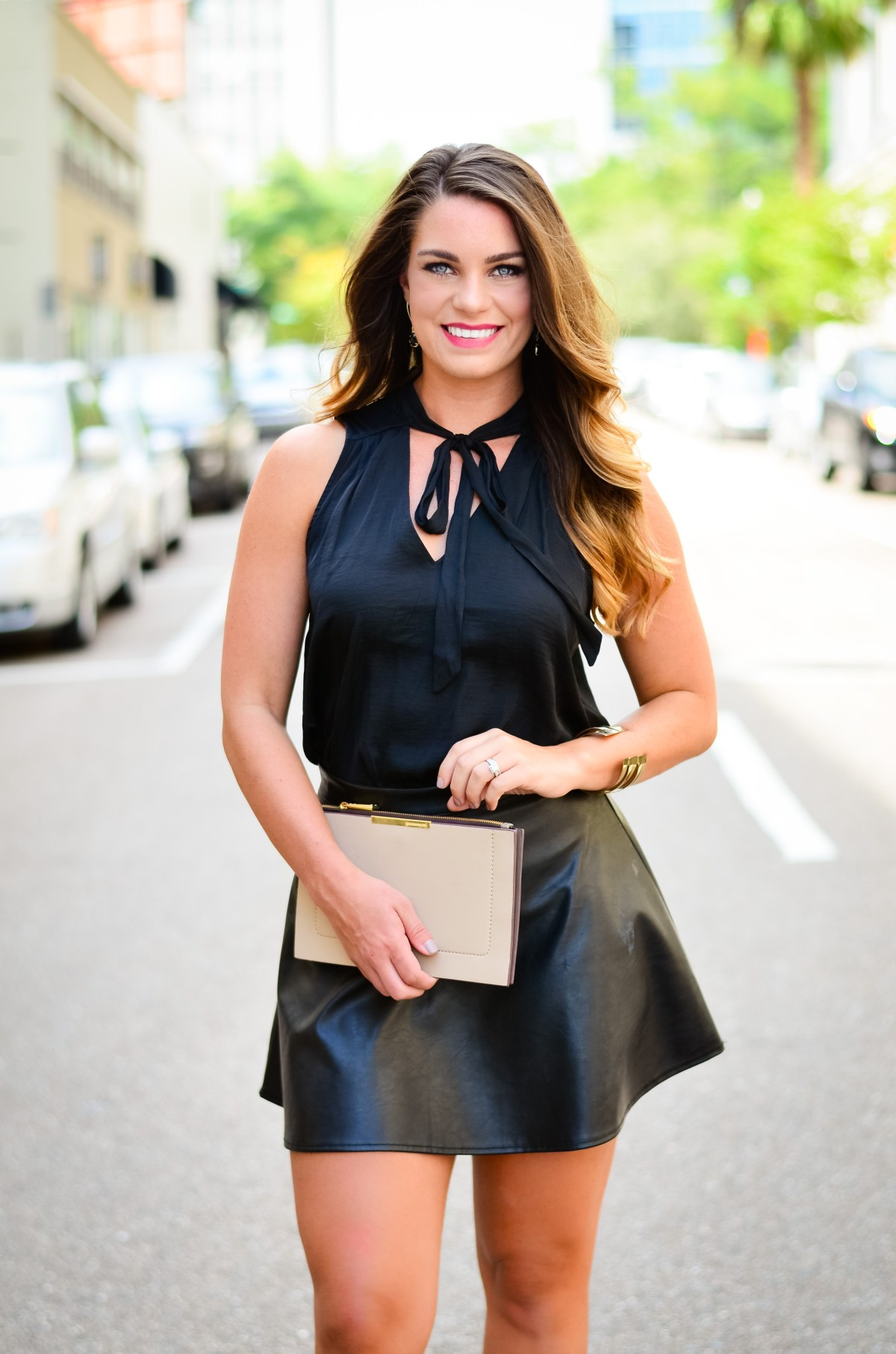 black-shirt-black-skater-skirt-one-year-blogversary-25