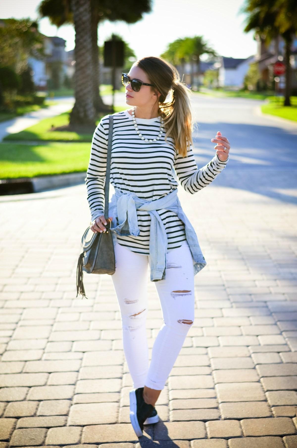 stripe-shirt-3-ways-24