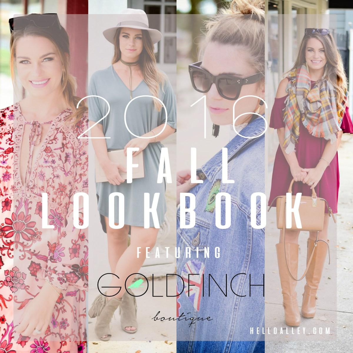 goldfinch-boutique-fall-lookbook-copy