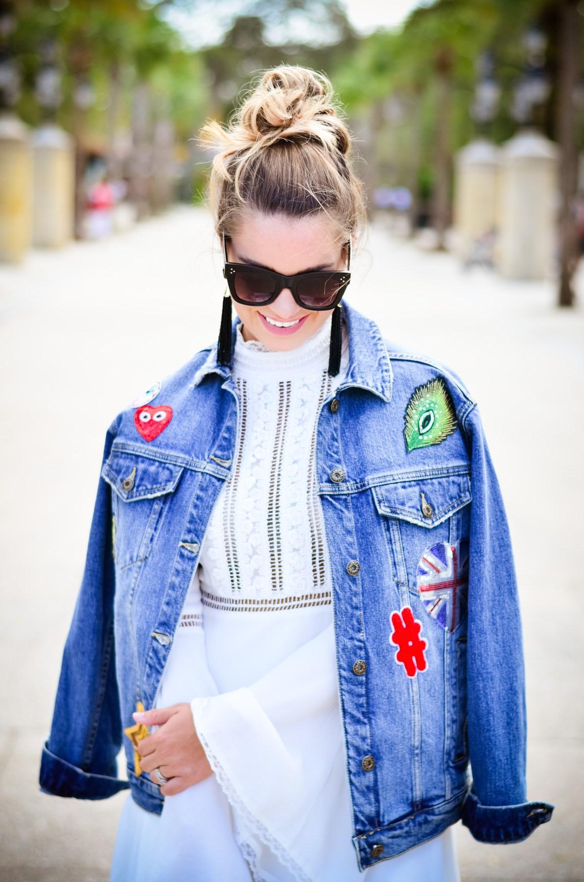 denim-jacket-white-dress-goldfinch-3