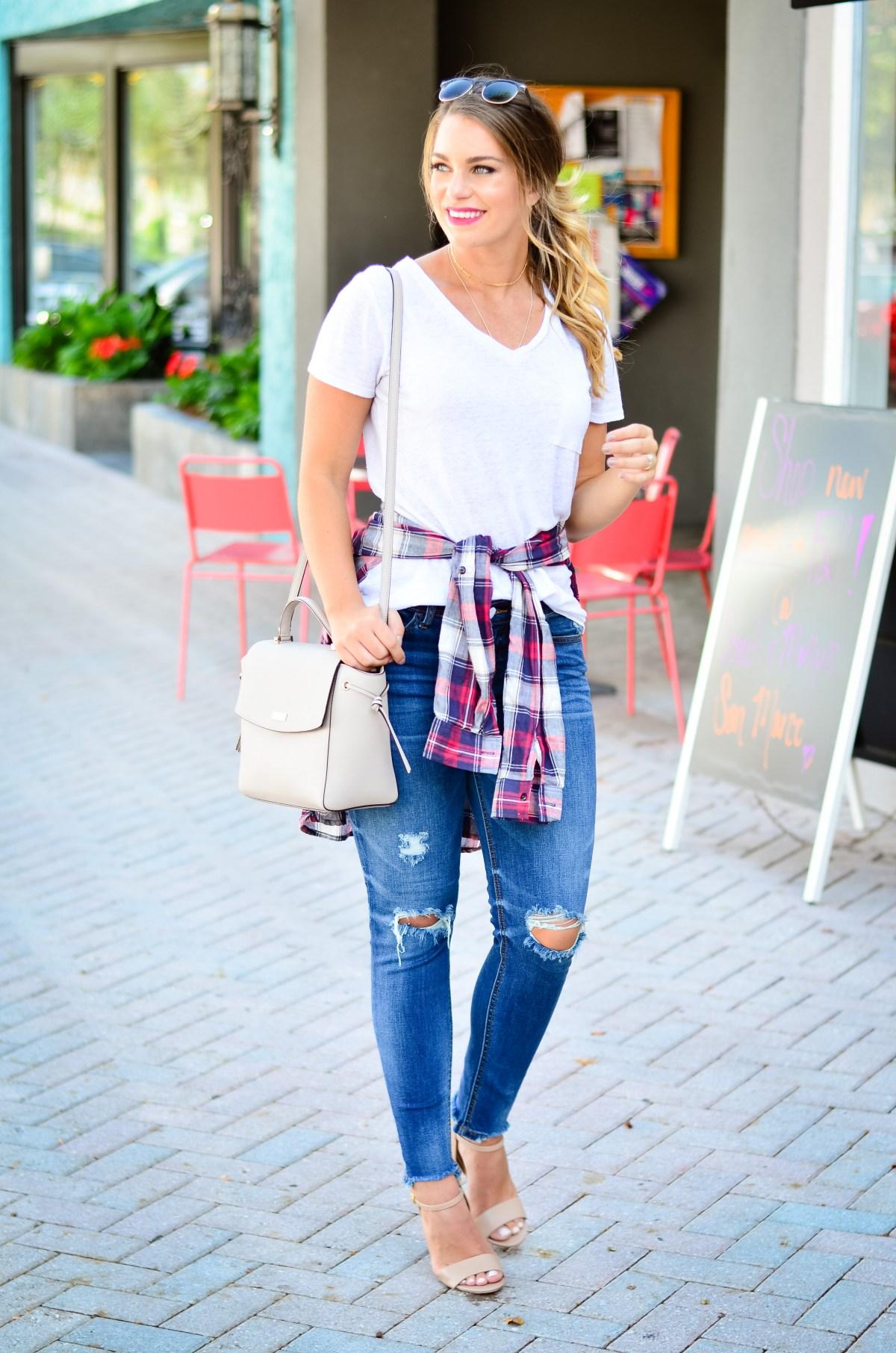 white-shirt-flannel-shirt-distressed-denim-27