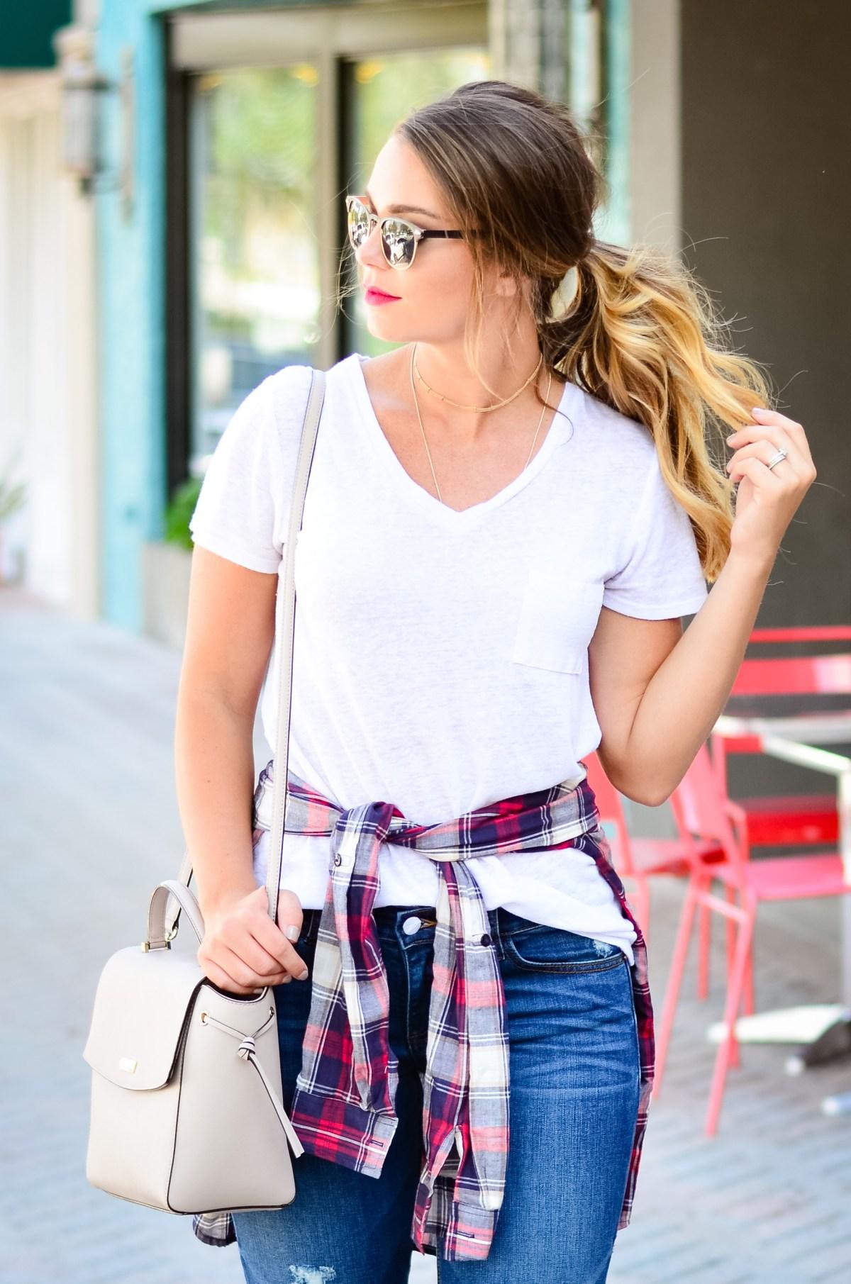 white-shirt-flannel-shirt-distressed-denim-45