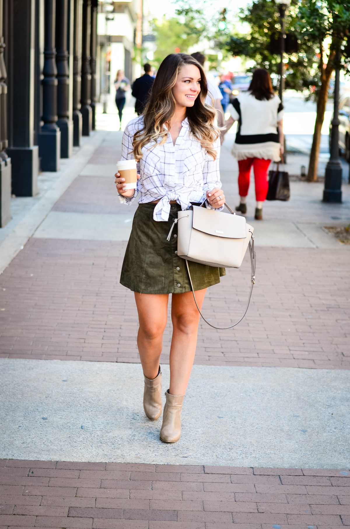 olive-suede-skirt-white-flannel-19