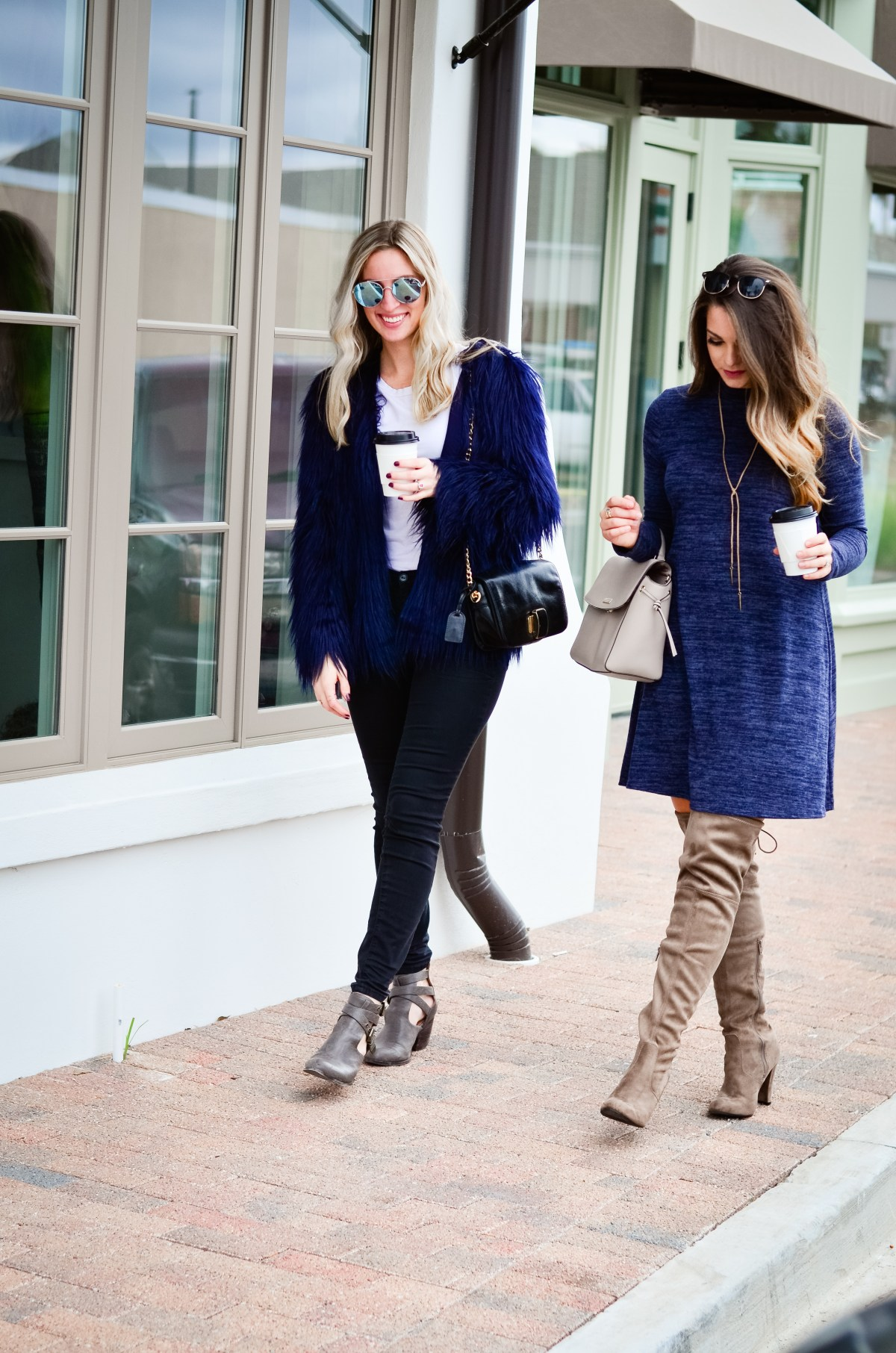 blue-hues-alexis-and-aubrey-4