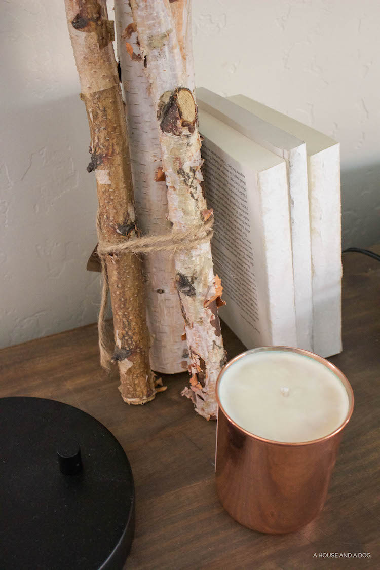 shop-the-house-fall-copper-candle
