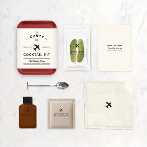 15 Gifts for Him | Gift Guide | helloallisonblog.com