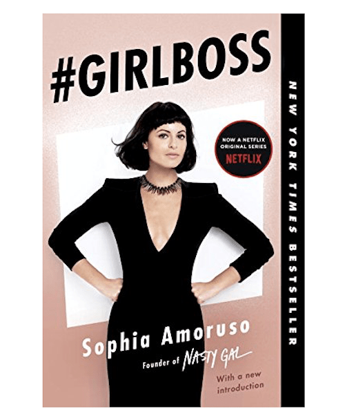 15 Gifts for the Girl Boss | Gift Guide | helloallisonblog.com