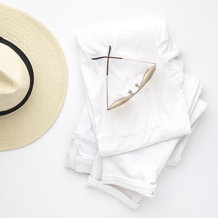 Shop my favorites from Amazon + Prime Wardrobe! | helloallisonblog.com