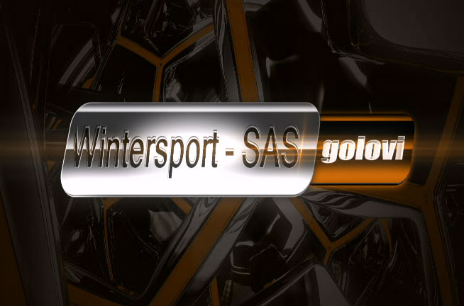 Wintersport SAS 6-0