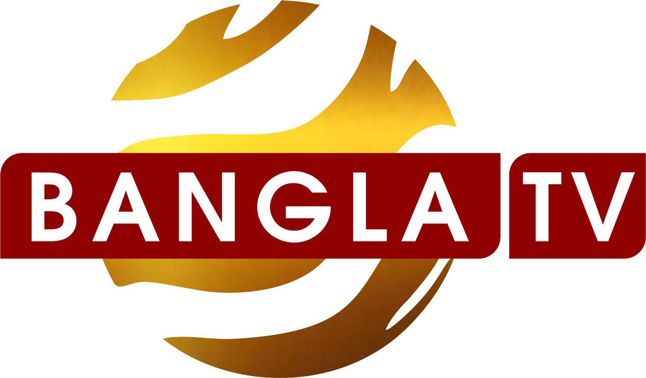 Bangla TV Intro