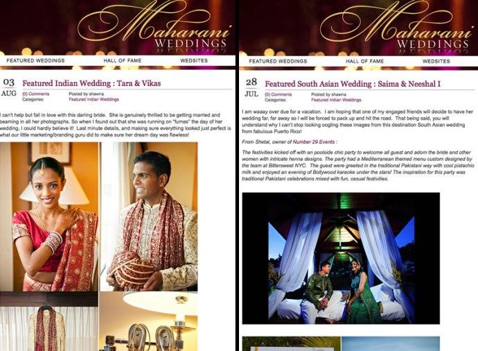 MaharaniBlogPost