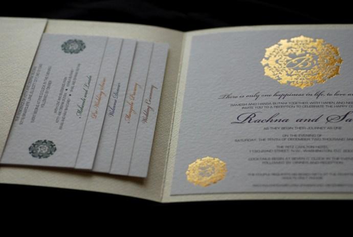 RachnaSamir_Invite2