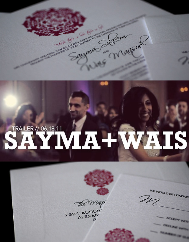 SaymaWais_InvitationSuite3