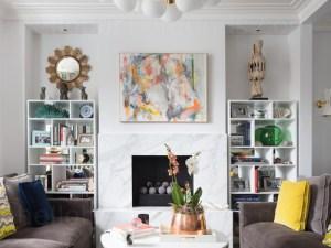 backgrounds interior living fireplace meet google